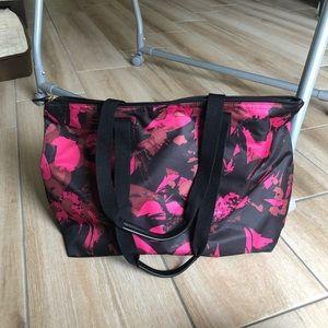 henri bendel Bags - Henri Bendel Tote Bag